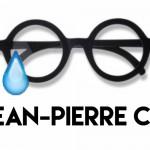 « Jean-Pierre Coffe est mort » : l'animateur de télévision Lorrain avait 78 ans