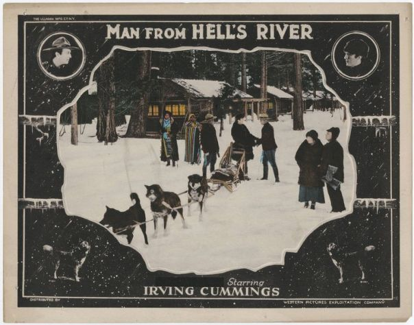 The-Man-from-Hells-River