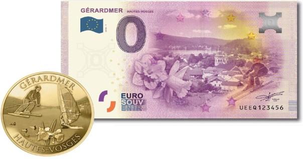 monnaie-0-euros-lorraine-gerardmer