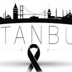 Attentat kamikazes à l'aéroport international d'Istanbul : 36 morts, 147 blessés