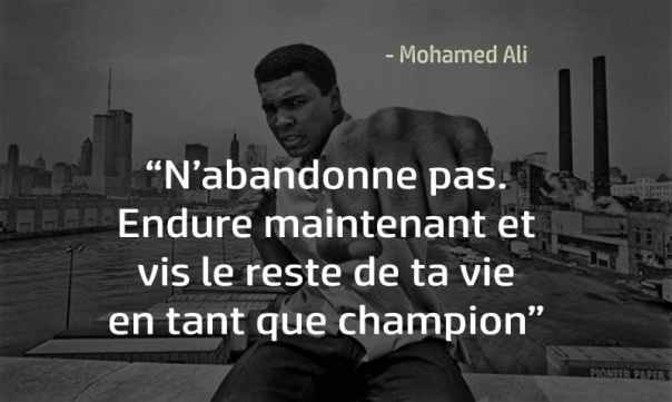 mohamed-ali-citation-le-lorrain
