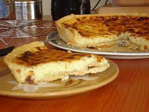 tarte-au-maugin