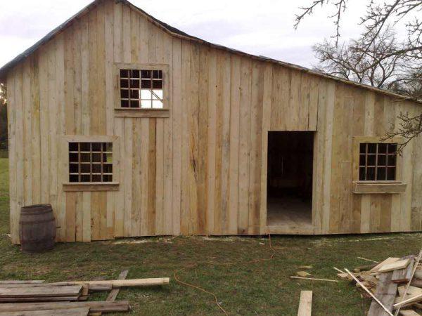 maison-prairie-moselle