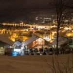 Neige : Retour de l'or blanc en Lorraine debut janvier ?