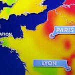 """Alerte pollution et apparition de """"neige de pollution"""" en Lorraine : explication!"""