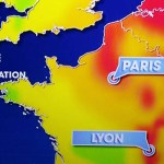 "Alerte pollution et apparition de ""neige de pollution"" en Lorraine : explication!"
