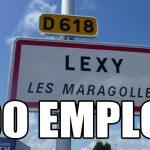 Une nouvelle zone commerciale de 33 000 m2 et 400 emplois arrivent en Lorraine