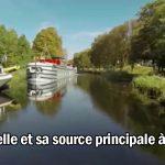La Lorraine, diffusée plusieurs fois ce mois ci sur TF1 et Arte