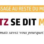 Pourquoi « Metz » se prononce « Mess » ?