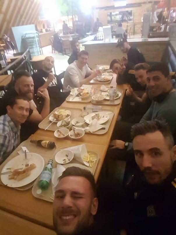 Budo-Ryu-Ay-sur-Moselle-champion-france-repas