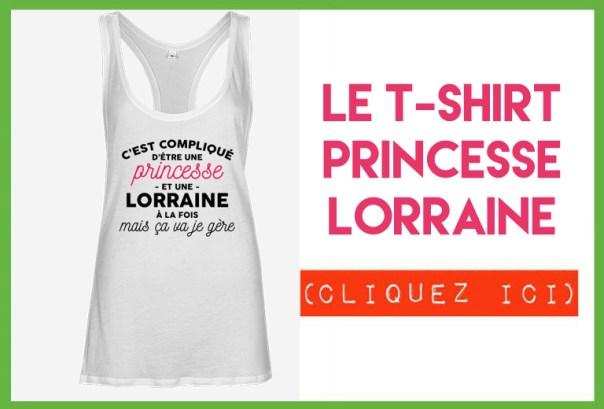 pub-t-shirt-princesse-lorraine