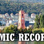 Un canton suisse met en place le Smic le plus élevé au monde