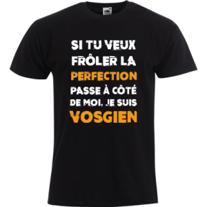 t-shirt-88-perfection-vosgienne