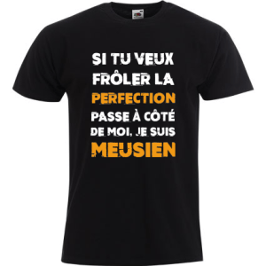 t-shirt-perfection-meusienne