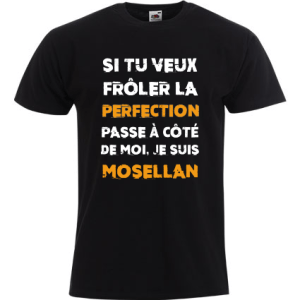 t-shirt-perfection-mosellane
