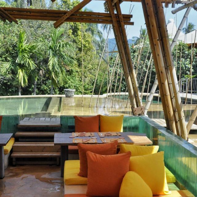 Lunchtime oovatu sonevakiri kohkood beautifuldestination thailand igersthailand travel discover travelphotographyhellip