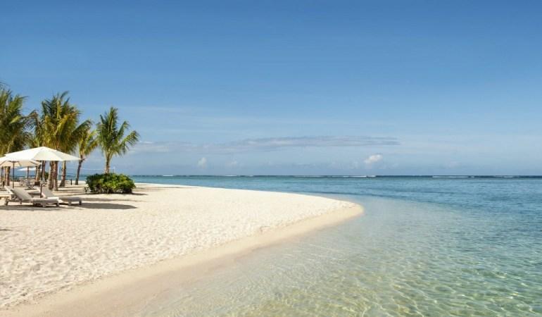 Île Maurice : 4 adresses réinventées