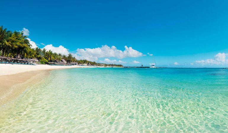 Île Maurice : un séjour au Constance Belle Mare Plage