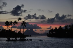 Tahaa Island 14