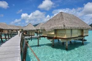 Tahaa Island 9
