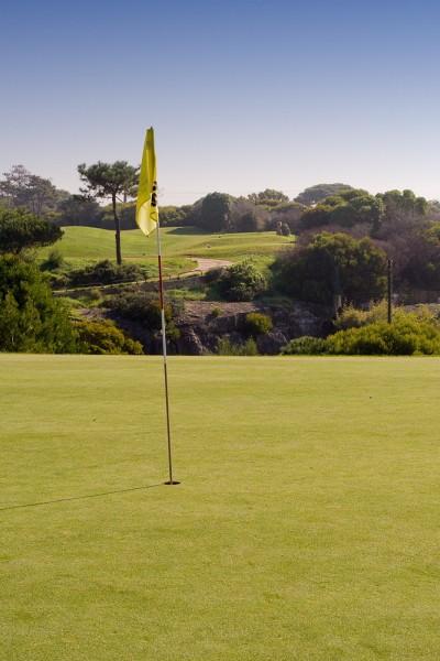 ©ONYRIA Golf Resorts