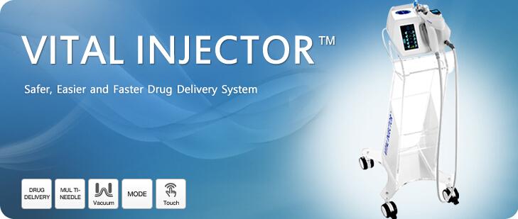 mezoinjector