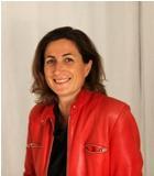 Christina Piccoli