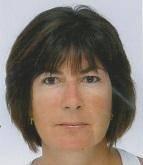 Véronique Landrau