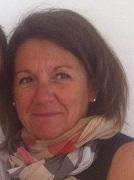Laurence Pellet Lloret