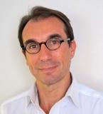 Pierre Bertrand