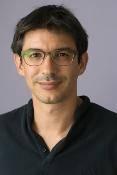 Ivan Toledano