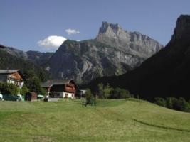 pt_montagne14