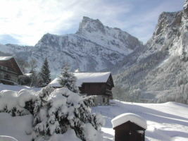pt_hiver36