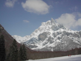 pt_montagne01