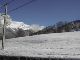 pt_montagne11