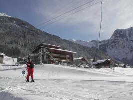 pt_hiver26