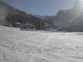 pt_hiver28