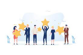 25 conseils pour obtenir plus de clients qualifiés pour votre entreprise de conception Web