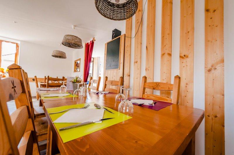 nos photos le relais campagnard restaurant a belfort