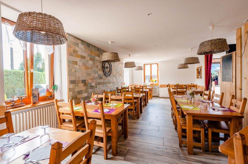https www le relais campagnard fr reservation de restaurant a belfort