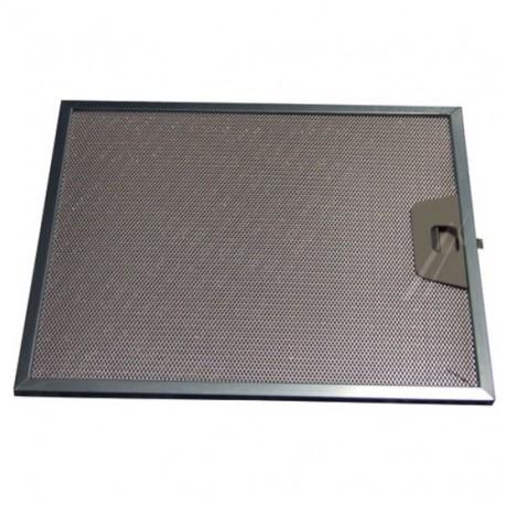 filtre metal pour hotte fgc625xs franke le sav com