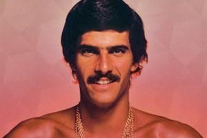 porn-star-mustache1
