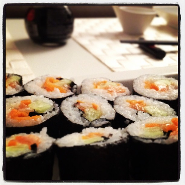 instagram-sushi-hipster