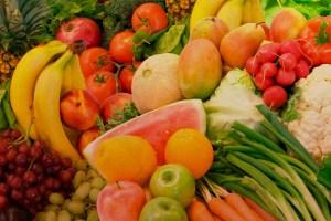 fruits-vs-legumes