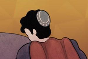 superman-kipa-shabbat-juif
