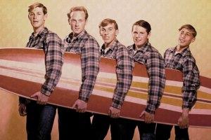 beach-boys-prejuges-surf-rock