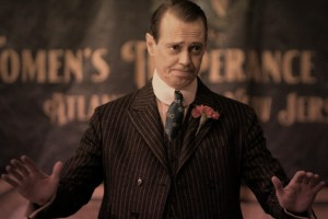 boardwalk_empire_steve_buscemi_prohibition
