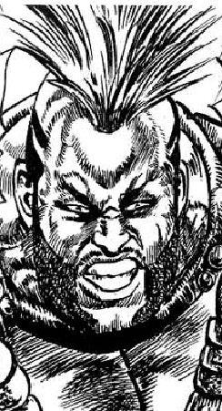 berona-ken-le-survivant