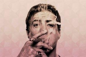stallone-cool-cigar