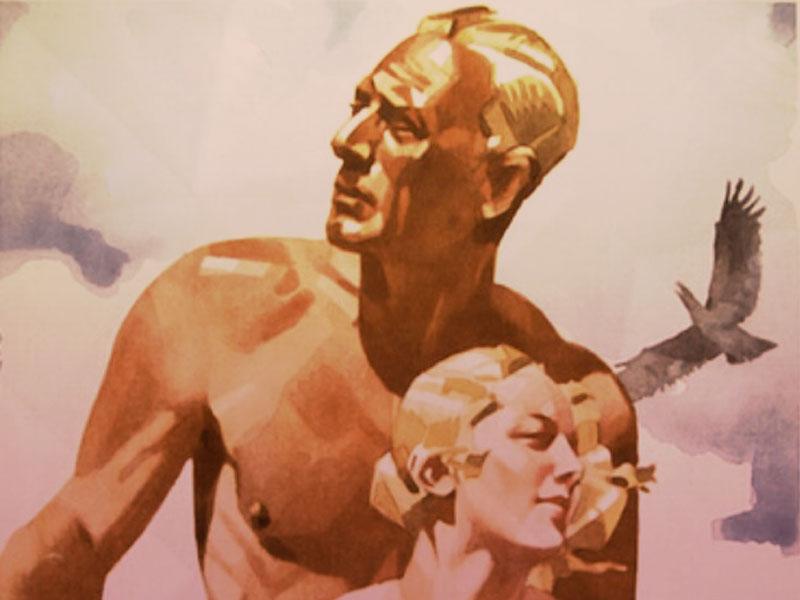 art-nazi-camp-aryen